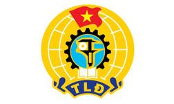 Công ty LĐT