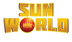 Sun World Ha Long