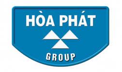 Hòa Phát Group